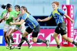 Must take steps to improve women's rugby
