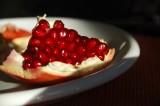 Pomegranates protect the heart