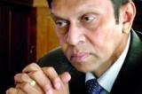 Next step for SL economy, $100 billion : Cabraal