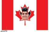 Impeachment of CJ 43 on Canada's grievance list