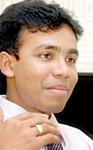 Dr. Alahapperuma