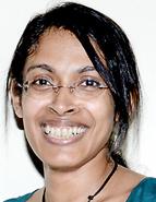 Dr. Neelika Malavige