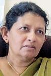 Dr. Nimalka Pannilahetti