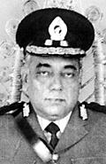 Ernest-E.-B.-Perera