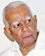 Rajavarothayam Sampanthan