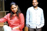 'Aadara Wasthuwa' returns to the Punchi Theatre