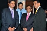 Aitken Spence boosts Fiji Port  efficiencies by 35% in two months