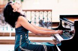 Tanya to premiere two new compositions at St. Martin-in-the-Fields