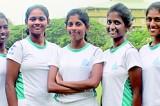 University of Colombo to take on Malaysian waters