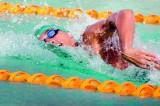 Killer Whales devour medals up for grabs
