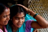 Maid's story of torture shines light on India slave labour