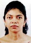 Dr. Tanya Pereira