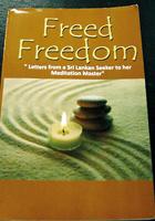 Freed-freedom