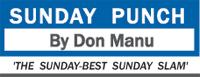 Sunday-punch-logo