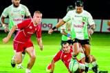 Sri Lanka make history in stunning turnaround in triangular