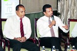 Sri Lanka Chamber  of Medical Devices to deliver quality  healthcare to the nation
