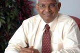 Customers the key beneficiaries of financial strength of Ceylinco Life – R. Renganathan