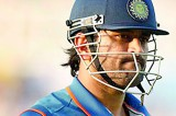 Clarke, Cook, Dhoni, Kohli and de Villiers  nominated for this year's LG People's Choice Award