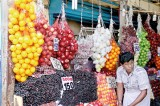 PHIs' fruitful Food Safety Week  as errant vendors fall foul