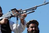 Pakistan tense after Taliban chief Hakimullah killed