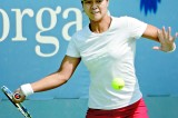 Highest ranked Asian woman ever  Li Na is world's No.3