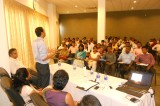 Market Research Society's first ever workshop for interviewers a grand success