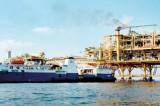 Sri Lankan seafarer missing without a trace feared dead