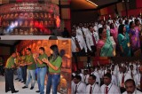 SLI holds the 7th Life Insurance Congress,  recognising sales achievers at Heritance Kandalama