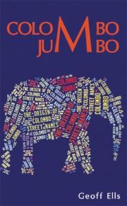 Colombo-Jumbo-Book