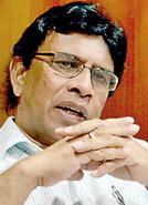 Dr. Nihal Jayathilaka