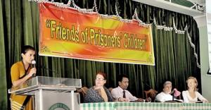 Friends-of-Prisoners