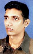 Nuwan Kumara