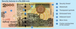 counterfeit-currency-note