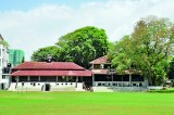 CHOGM, CCC and the cricket legacy