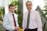 Husein takes over as Chairman of Hemas Group