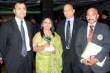 Orient Hotel wins EU SWITCH – Asia Greening Award