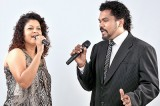 'Yohan and Honorine' in Concert Celebrating 25 years…