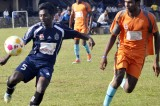 Nandimithra breaches Solid defence