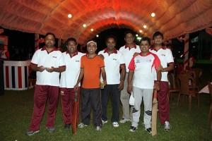 AAT Council Team
