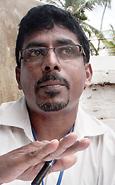 Chief draftsman:  Priyanka Basnayake