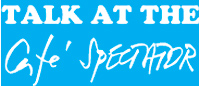 Talk-at-the-cafe-spectator