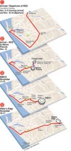 Traffic-Plan-for-CHOGM
