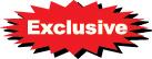 exclosive-logo