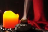 Frankincense 'fights cancer'