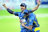 Can we stay T20 top dogs?