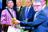 35th Bata-the Sunday Times Schoolboy Cricketer of the Year 2014 to kick off