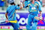 A win in Sharjah crucial for Sri Lanka today