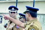 IGP and senior DIGs must learn to say 'no' to politicos