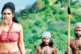 'Vijeya-Kuweni' in DVD format