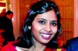 India, US in diplomatic jugglery  over Devyani